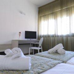 Отель BB Venice Cinzias' Италия, Маргера - отзывы, цены и фото номеров - забронировать отель BB Venice Cinzias' онлайн удобства в номере фото 2