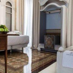 Hotel Madinat 4* Номер Делюкс с различными типами кроватей фото 7