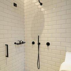 COCO-MAT Hotel Athens 4* Люкс с различными типами кроватей фото 13