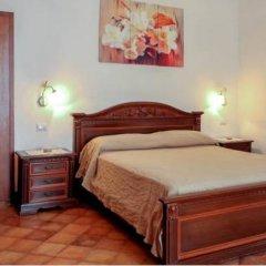 Отель Casa Giosuè Конка деи Марини комната для гостей фото 5