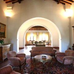 Отель Villa Toscana | Pienza Пьенца развлечения