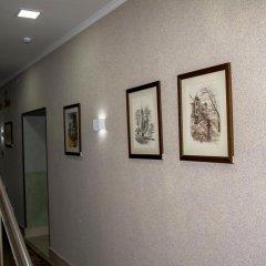 Отель Элиза Инн Зеленоградск интерьер отеля фото 3