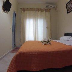 Hotel 4 Stinet 3* Номер категории Эконом с различными типами кроватей фото 5