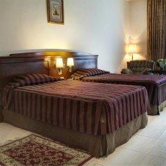Moon Valley Hotel apartments 3* Студия с различными типами кроватей фото 16