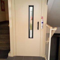 Отель Apartman Sofije Чехия, Карловы Вары - отзывы, цены и фото номеров - забронировать отель Apartman Sofije онлайн парковка