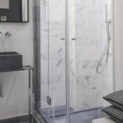 Отель Tornabuoni Place ванная