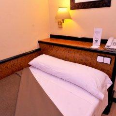 Hotel Glories 3* Стандартный номер с разными типами кроватей фото 6