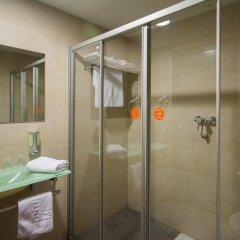 B&B Hotel Barcelona Rubi 3* Стандартный номер с различными типами кроватей