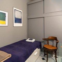 Отель Appartamento Barnabiti Генуя спа фото 2