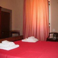 Отель Dimora San Domenico Стандартный номер фото 25