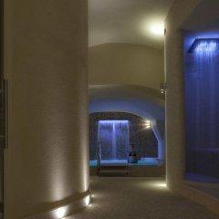 Golden Tower Hotel & Spa 5* Классический номер с двуспальной кроватью фото 7