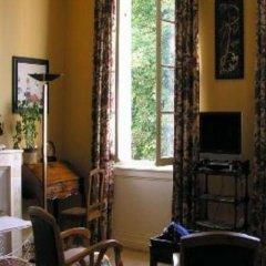 Отель Chateau Franc Pourret Франция, Сент-Эмильон - отзывы, цены и фото номеров - забронировать отель Chateau Franc Pourret онлайн гостиничный бар
