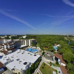 Linda Resort Hotel - All Inclusive фото 5
