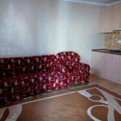 Отель Guest House Usanoghakan Армения, Дилижан - отзывы, цены и фото номеров - забронировать отель Guest House Usanoghakan онлайн в номере
