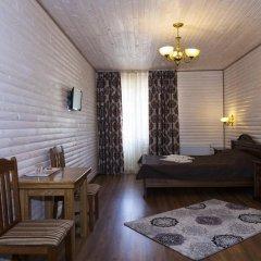 Гостиница Вилла Николетта комната для гостей