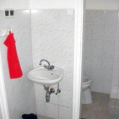 2night Hostel Стандартный номер с различными типами кроватей фото 8