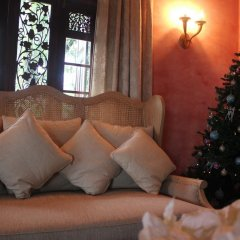 Sagala Boutique Hotel комната для гостей фото 3