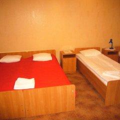 Апартаменты Sala Apartments Апартаменты с различными типами кроватей фото 34