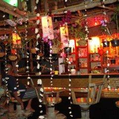 Отель Lanta Palace Resort And Beach Club Таиланд, Ланта - 1 отзыв об отеле, цены и фото номеров - забронировать отель Lanta Palace Resort And Beach Club онлайн развлечения