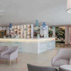 Отель Viva Palmanova & Spa гостиничный бар