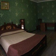 Гостиница Держава спа фото 2