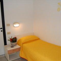 Отель Grazia Стандартный номер фото 16