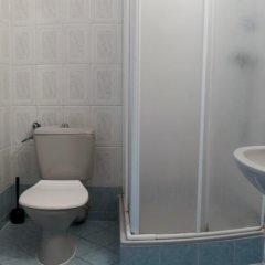Hotel Fortuna ванная фото 2