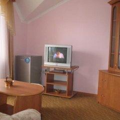 Гостиница Vian Guest House Украина, Трускавец - отзывы, цены и фото номеров - забронировать гостиницу Vian Guest House онлайн комната для гостей