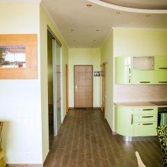 Гостиница Arkadia интерьер отеля фото 2