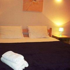 Valentina Heights Boutique Hotel 3* Стандартный номер с различными типами кроватей фото 21