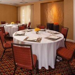 Отель Generator Washington DC фото 2