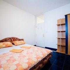 Hotel Škanata 3* Апартаменты с различными типами кроватей фото 16