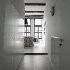 Отель Resdience Grand Place Люкс повышенной комфортности фото 24