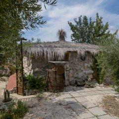 Отель Le Capanne di Villa Margherita Сперлонга фото 17