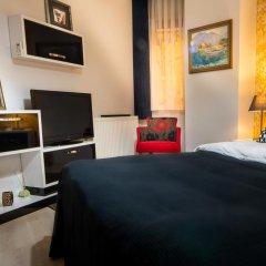 Отель Kapi Suites комната для гостей фото 5