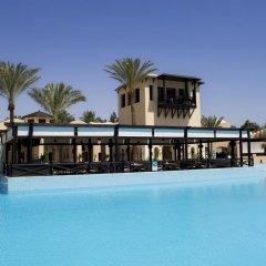 Отель Jaz Makadina Египет, Хургада - отзывы, цены и фото номеров - забронировать отель Jaz Makadina онлайн бассейн фото 3