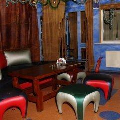 Hotel Complex Dyuk детские мероприятия фото 2