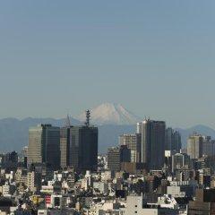 Asakusa View Hotel фото 8