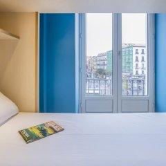 Mola Hostel комната для гостей фото 4