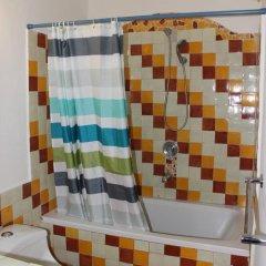 Condo-Hotel Romaya Апартаменты с различными типами кроватей фото 25