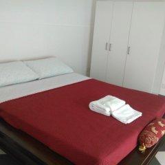 Отель Soleluna Lecce Лечче комната для гостей фото 5