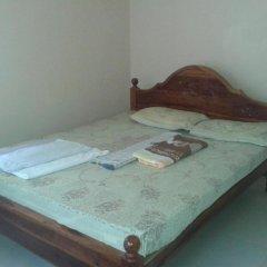 Отель Suresh Home stay детские мероприятия