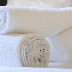 Nahalat Yehuda Residence 3* Студия с различными типами кроватей фото 33