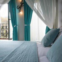 Nine Istanbul Hotel Турция, Стамбул - отзывы, цены и фото номеров - забронировать отель Nine Istanbul Hotel онлайн комната для гостей фото 12