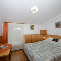 Отель Fehér Sas Panzió Венгрия, Силвашварад - отзывы, цены и фото номеров - забронировать отель Fehér Sas Panzió онлайн детские мероприятия фото 2