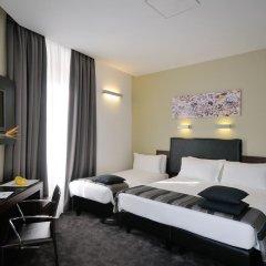 Trevi Collection Hotel 4* Стандартный номер с различными типами кроватей фото 3