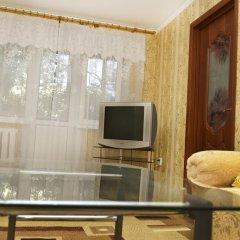 Гостиница Richhouse on Tolepova 4 Казахстан, Караганда - отзывы, цены и фото номеров - забронировать гостиницу Richhouse on Tolepova 4 онлайн удобства в номере фото 2