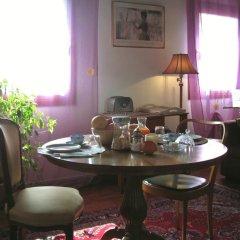 Отель Dorsoduro 461 гостиничный бар