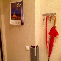Гостиница on Chkalova 36 в Санкт-Петербурге отзывы, цены и фото номеров - забронировать гостиницу on Chkalova 36 онлайн Санкт-Петербург удобства в номере