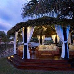 Отель Golden Cove Resort фото 2
